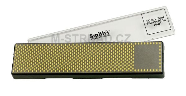 Smith´s brousek DBSC-115