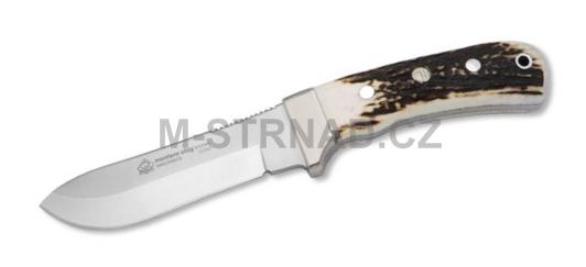 PUMA IP 810049 Montero stag