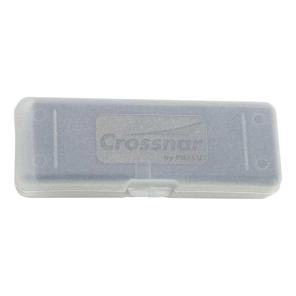 Crossnar 344612
