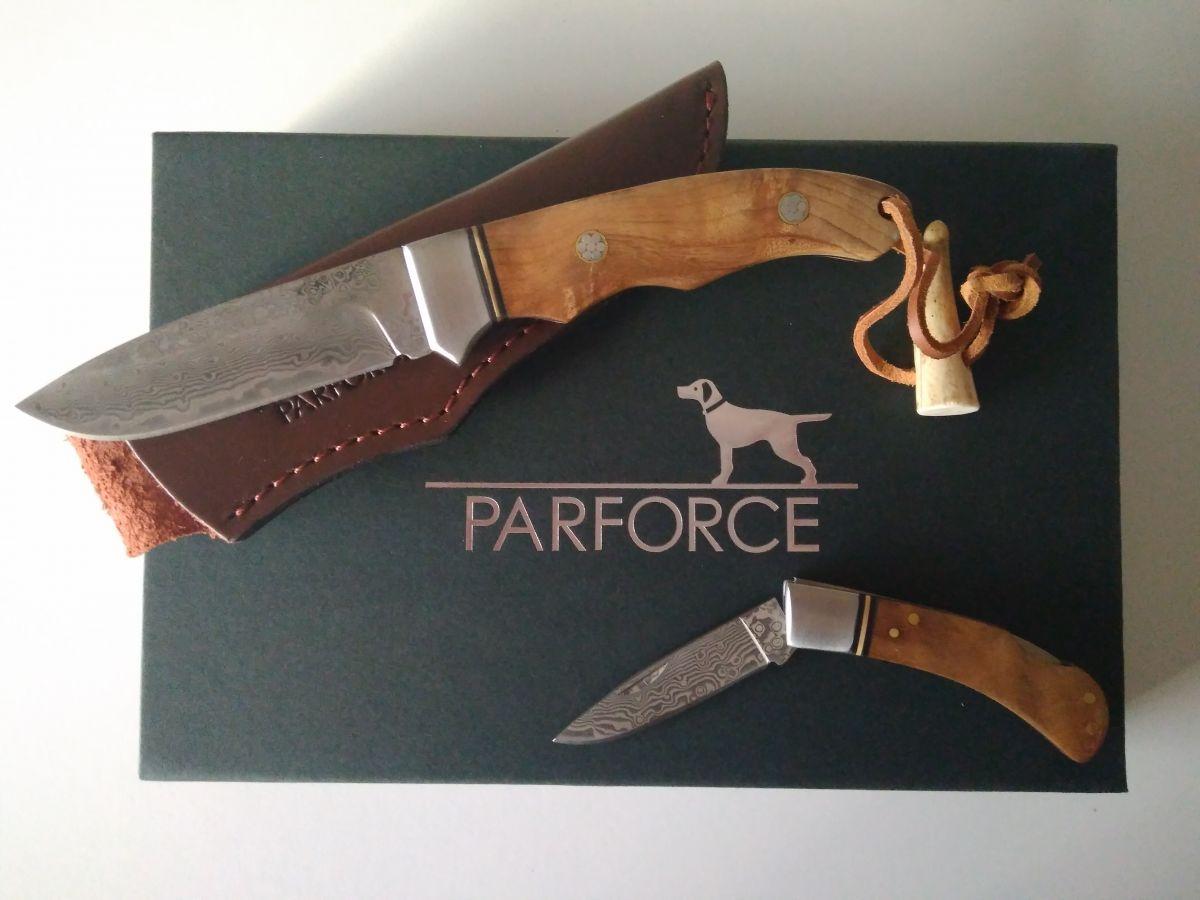 Parforce 188293