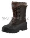 lovecká obuv Wald & Forst 563