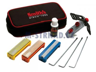 Smith´s brousek DPSKP