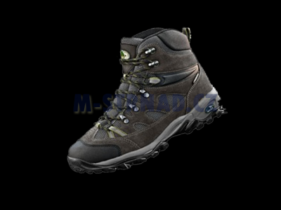 obuv Parforce Treking 783