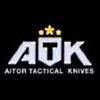 ATK (Aitor)