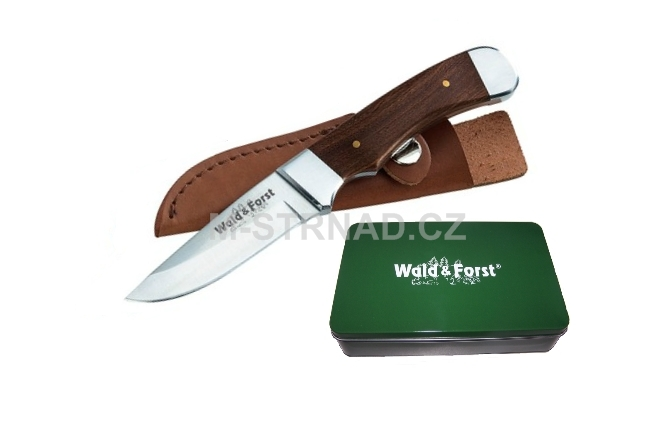 Wald & Forst 156834