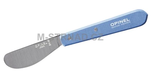 Opinel N°117 nůž na mazání