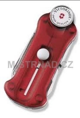 Victorinox GolfTool 7052.T