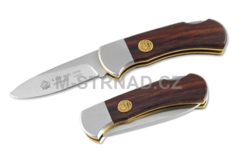 PUMA 220700 4-Star mini wood