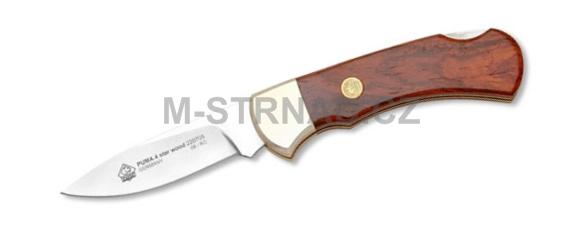 PUMA 220705 4-star wood