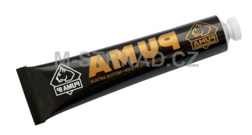 PUMA 900010 Metallpolitur