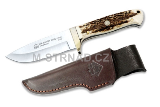 PUMA IP 816050 Elk hunter stag