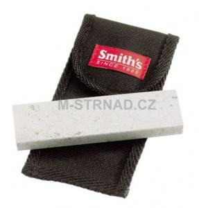 Smith´s brousek MP4L