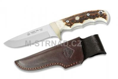 PUMA IP 816060 Trapper stag